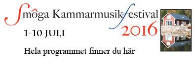 Klassisk Musik!