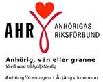 Anhörigföreningen i Årjängs kommun