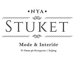 Nya Stuket